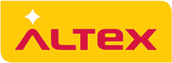 logo-altex