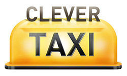 logo-clever-taxi