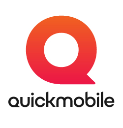 logo-quickmobile