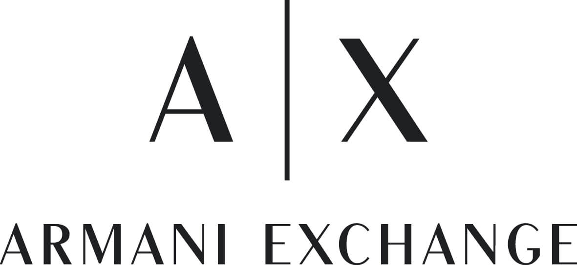 logo-armani-exchange