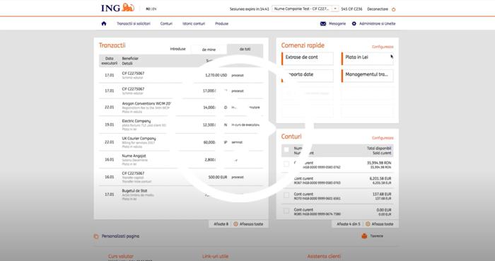 cele mai bune opțiuni binare cu un depozit minim program pentru a face bani online
