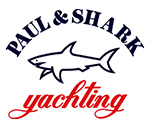 logo-paul-and-shark
