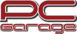 logo-pc-garage