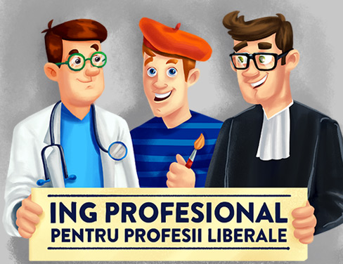 pachet-cont-curent-ING-profesiona-profesi-liberale